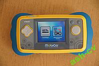 Электронная игра vTech MobiGo. Сенсорная