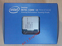 Шара Процессор Intel Core i3-4170 3.7GHz s1150