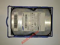 Сменный Лоток HDD жестких дисков P26K7343 CADDY