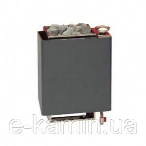 Электрокаменка EOS  Bi-O Mat W 9 кВт