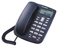 Проводной телефон с АОН Elekta ET-4039
