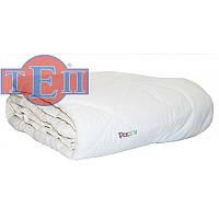 Одеяло облегченное ТЕП cotton Lithe
