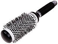 Брашинги для волос SALON PROFESSIONAL (9884) массажные расчески
