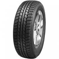Зимние шины Rotalla S110 225/70 R15C 112/110R
