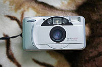 Фотоапарат Samsung FINO 40S