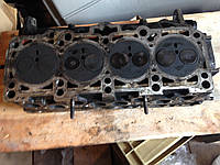 Головка блока цилиндров  1,9 ГБЦ 038103373R VW Audi Skoda Seat