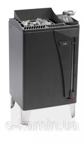 Электрокаменка EOS  Bi-O Max  15 кВт