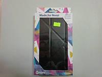 Чехол для планшета Nomi Y-case Nomi C07000/C07004b/C07008b