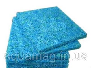 Японский мат Blue Japanese Mat 1 м х 1 м х 3,8см