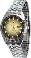 Мужские часы Orient FEM0401NP