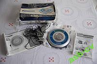 CD плеер Panasonic SL-MP75