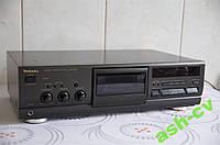Кассетная дека Technics RS-BX501