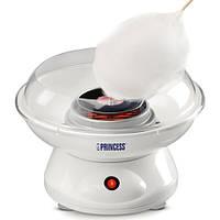 Аппарат для приготовления сладкой ваты PRINCESS 292993 Cotton Candy Maker