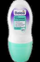Роликовый дезодорант Balea Deo Anti-Transpirant 5in1 50мл