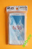Чехол, Бампер для моб телефона  LG Google Nexus 5