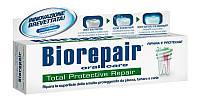 """Зубная паста BioRepair """"Абсолютная защита и восстановление"""", 75 мл"""