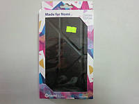 Чехол для планшета Nomi Y-case Nomi C07005/C07006