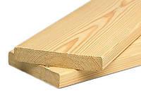 Планкен (прямой) сосна, сорт 3с, ед. изм. м.пог, длина 2,0 - 4,0 м, размеры 15х110 мм
