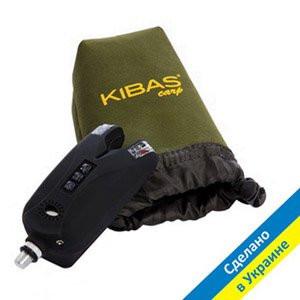 Чехол для сигнализатора поклевки KIBAS Bite Cover 301
