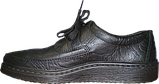 Мужские туфли повседневные 1108, фото 2