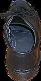 Мужские туфли повседневные 1108, фото 5