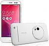 ASUS Zenfone Zoom (Glacier White) 128GB 12 мес.
