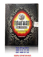 Сильнейший Препарат для мужчин Тонгкат Али Платинум , сильнейший возбудитель