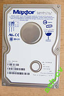 Винчестер HDD Maxtor DiamondMax Plus 9 IDE 80Gb