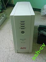 УПС APC Back-UPS RS 800
