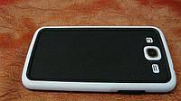 Декоративная пленка на Samsung Galaxy Mega 5.8