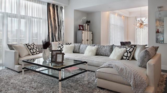 Обивочный материал для рубрики мягкая мебель Вика