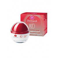 Dermacol BT Cell Крем-лифтинг интенсивный Intensive Lifting Cream