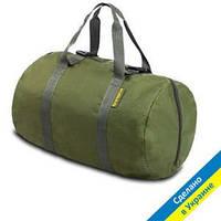 Сумка для спальника KIBAS 306 SL Bag
