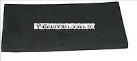 Подошва для шлифмашинки Makita, 115х238