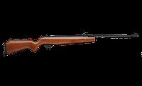 Пневматическая винтовка Air Rifle B11-1: 110 см, 2,2 кг, нарезной ствол, однозарядная, Китай