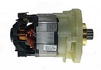 Двигатель электропилы Bosch AKE 40 оригинал 1607000A40