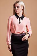 Блузка IT ELLE 1827 (42-46), фото 1