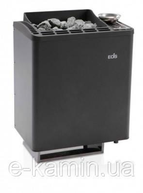Электрокаменка EOS  Bi-O Tec  6 кВт