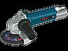 Пневматическая угловая шлифовальная машина Bosch 0607352113