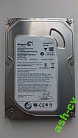 Винчестер HDD Seagate Pipeline HD 2 160 Gb