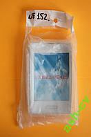 Чехол, Бампер для моб. телефона LG L3 II L3X E425