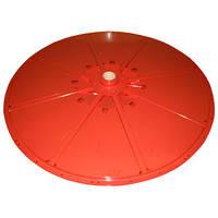 LCA56994 Диск ротора