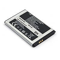 Аккумуляторная батарея Китай для Samsung S3650