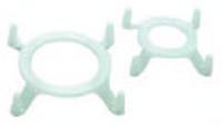 Кольцо с креплениями для лицевой маски LiteStar