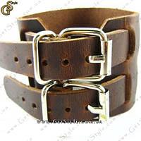 "Браслет ""Leather Strap"""