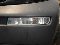 Повторитель поворота к Opel Vivaro Опель Виваро Віваро (2001-2013гг)