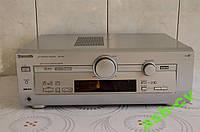 Ресивер Panasonic SA-HE7