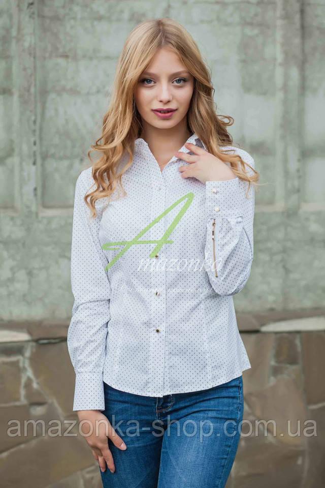 В блузке от производителя AMAZONKA™ вы будете выглядеть стильно и модно. 0ffb83a1c01