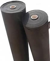Агроволокно чёрное УкрАгро 50 (1,6х100)