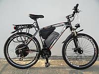 Электровелосипед Ardis 48V 800W
